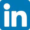 linkedin Top 18+ Best Free Online Python Courses & Certificates