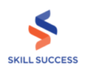 skillsuccess e1633949377122 How To Get Started Learning Sign Language With The 12+ Best Online ASL Classes