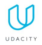 udacity e1633946104677 Top 18+ Best Free Online Python Courses & Certificates